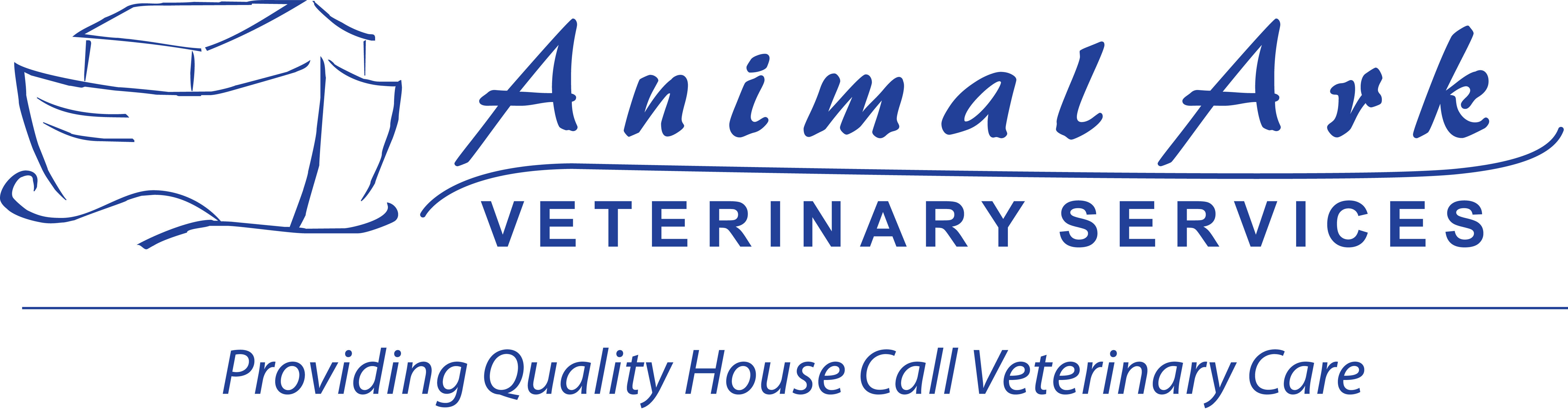 Animal Ark Veterinary Services
